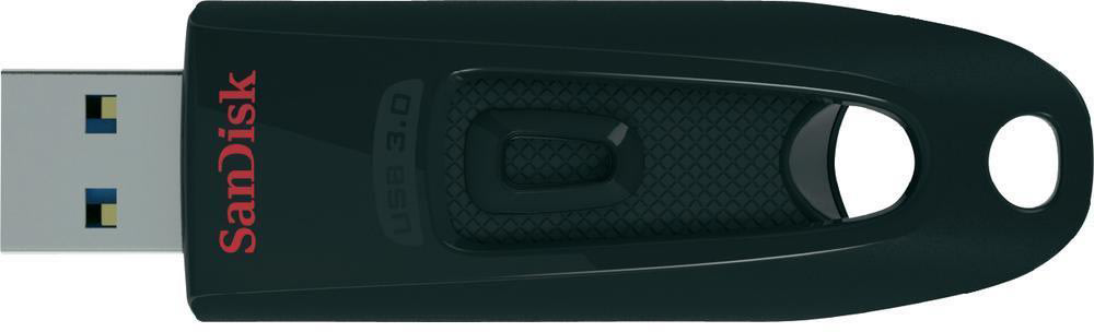 SanDisk Ultra USB 3.0 16GB