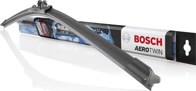 Bosch ap750u aerotwin plus, 750 mm