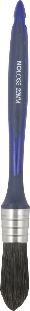 Harris sprossepensel, 22 mm