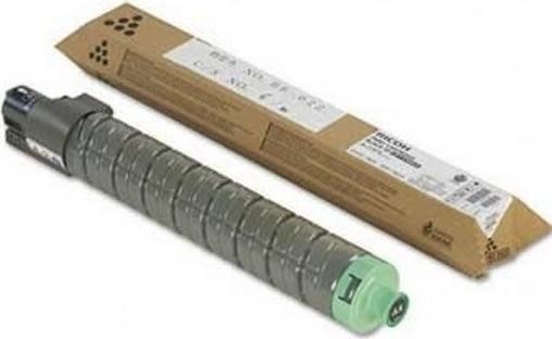 Ricoh 841817 lasertoner 28000s, sort