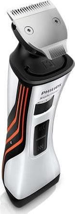 Philips StyleShaver QS6141/32