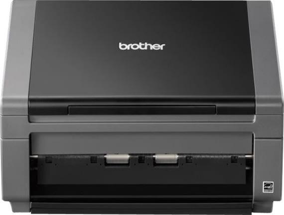 Brother PDS-5000 dokument scanner