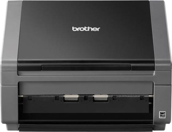 Brother PDS-6000 dokument scanner