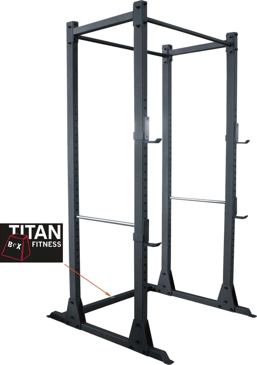 Titan Box Power Rack