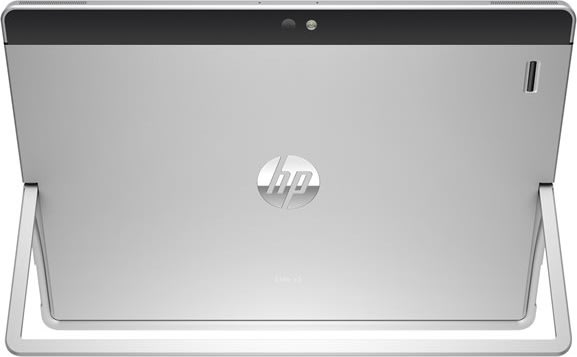 HP Elite x2 1012 tablet, 128GB, M5