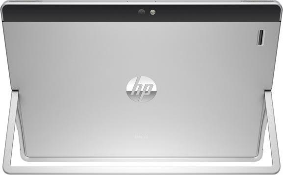 HP Elite x2 1012, 4G LTE tablet, 256GB, M5