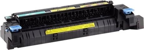 HP CE515A fikseringsenhed
