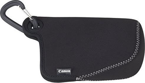 Canon SC DC80 Softcase kamerataske