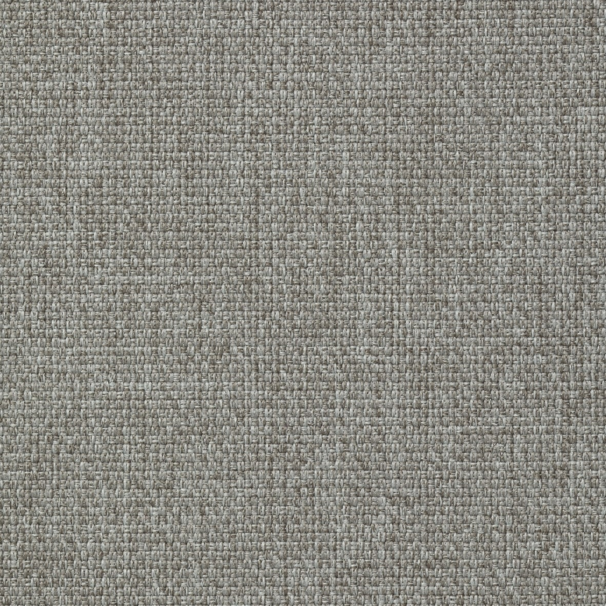 Mr. Box høj meeting point grå / grå
