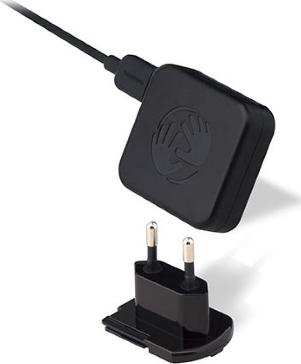TomTom USB Home charger