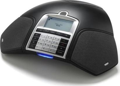 Konftel 250 konferencetelefon