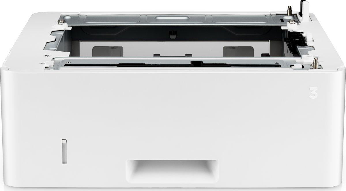 HP Mediebakke 550 ark til LaserJet Pro M402/426
