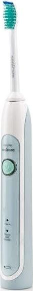 Philips HX6711/02 Sonicare el-tandbørste