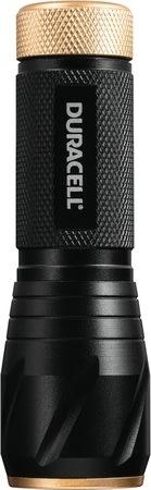 Duracell Flashlight Tough Multi-PRO MLT-2C