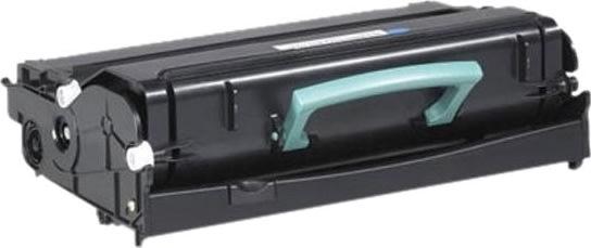 Dell 593-10336 lasertoner, sort, 2000s