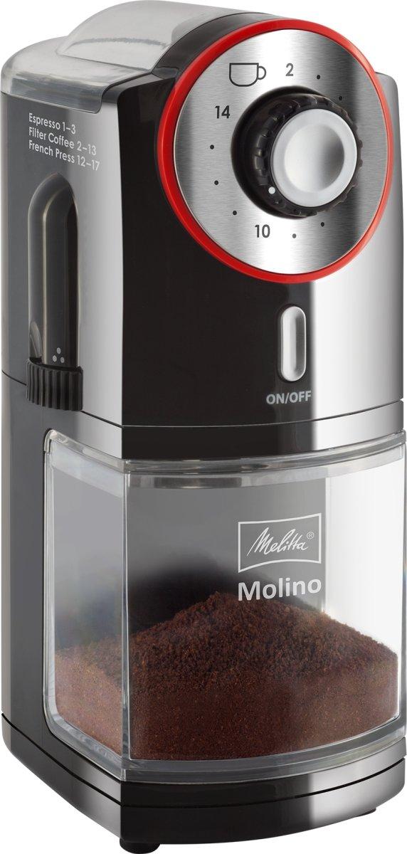 Melitta Molino Kaffekværn