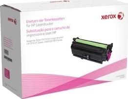 Xerox 106R01586 lasertoner, rød, 7000s