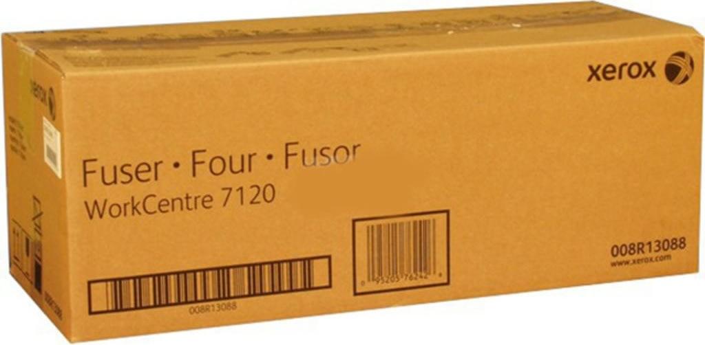 Xerox 008R13088 fuser unit