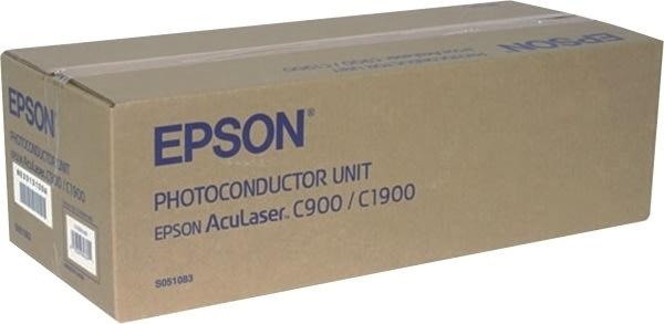 Epson C13S051083 photo conductor, 45000s