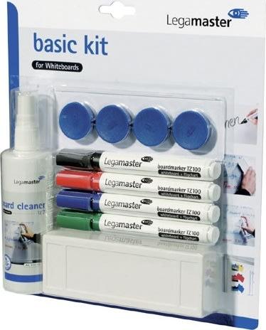 Legamaster 1251 00 Basic kit