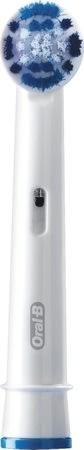 Oral-B Precision Clean børstehoveder 6 stk