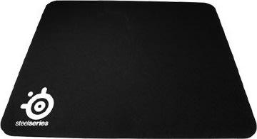 SteelSeries Surface QcK+ Musemåtte