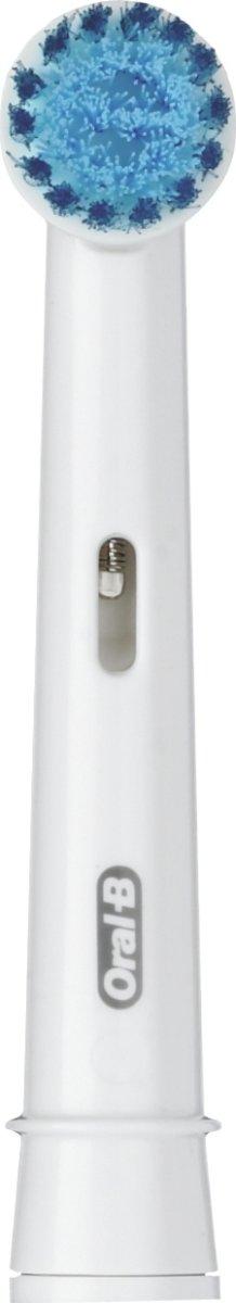 Oral-B Sensitive børstehoveder 4 stk.