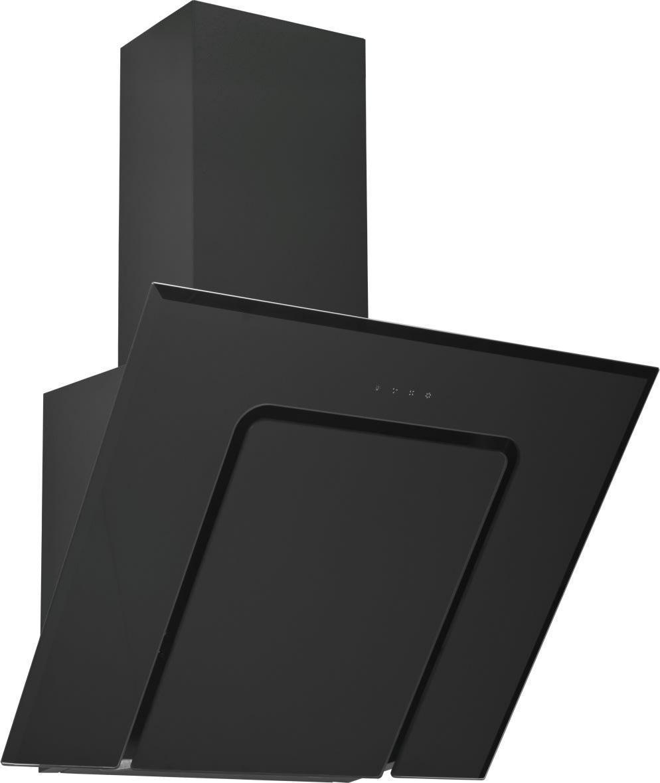 Silverline SL3423-90 - Væghængt emhætte