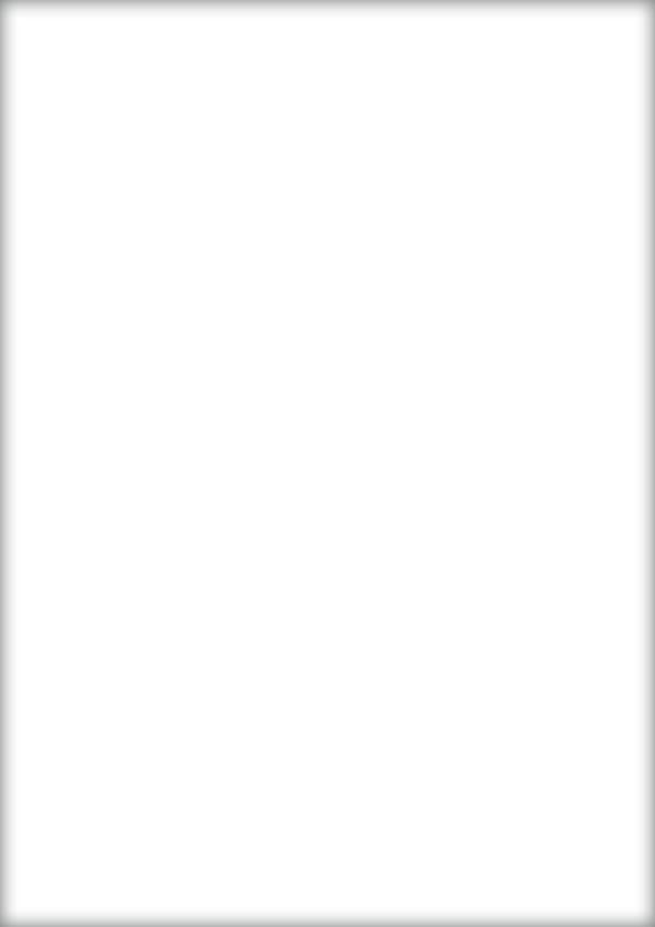 Karton Play Cut A4, 180g, 100ark, snehvid