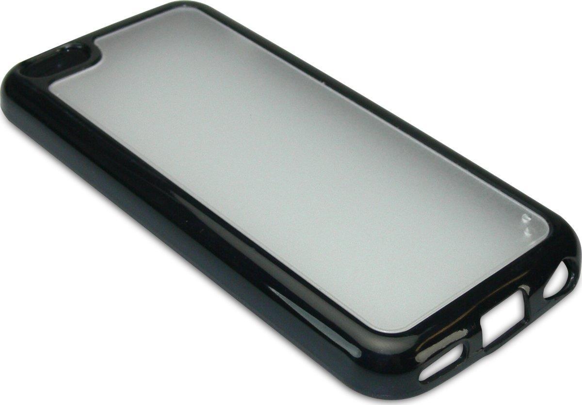 Sandberg cover til Apple iPhone 5C, sort