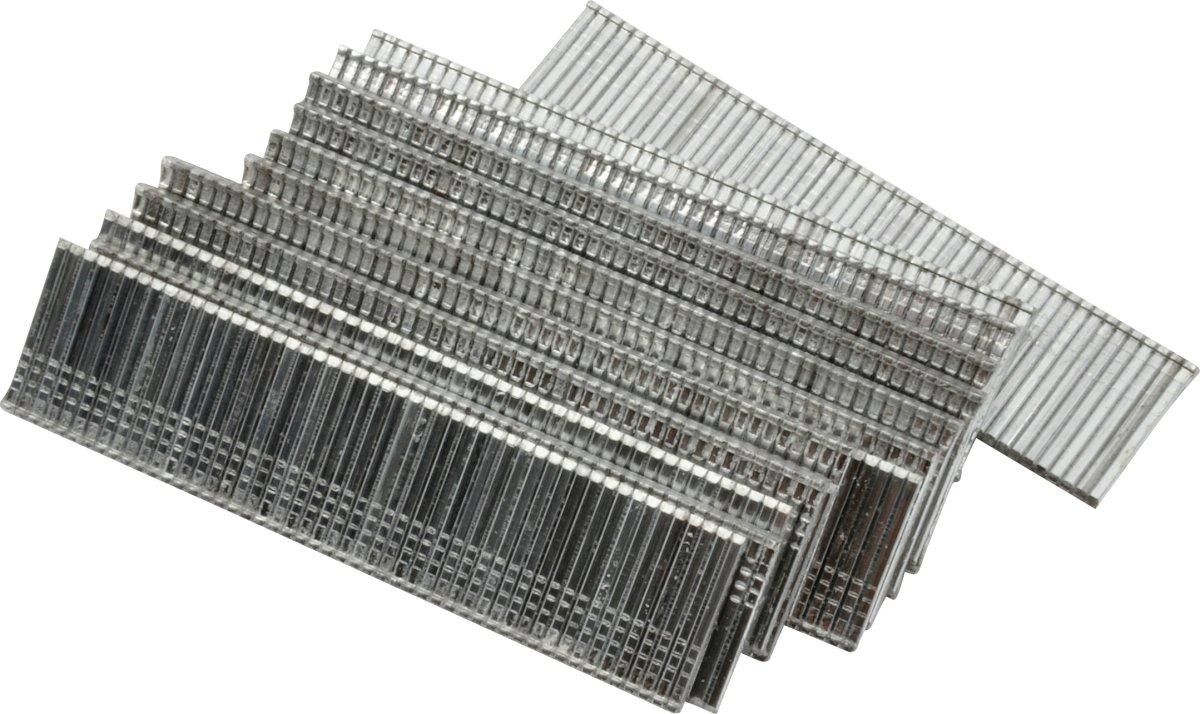 Rawlink stifter 16 mm
