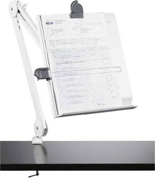 Luxo MH-805 konceptholder