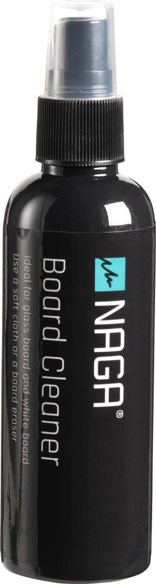 Naga Glassboard Cleaner, 100 ml