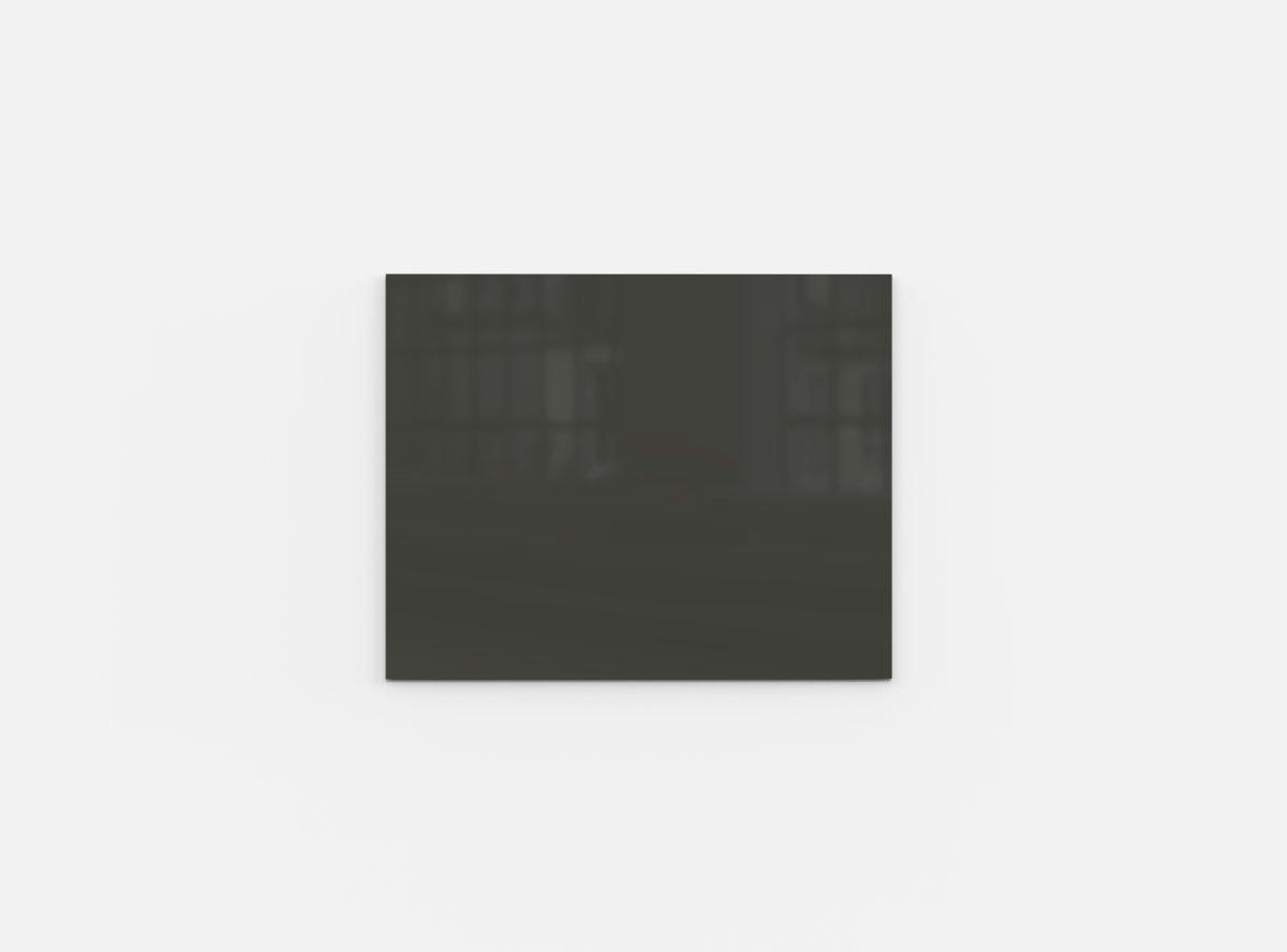 Lintex Mood Wall, 125 x 100 cm, mørkegrå classy