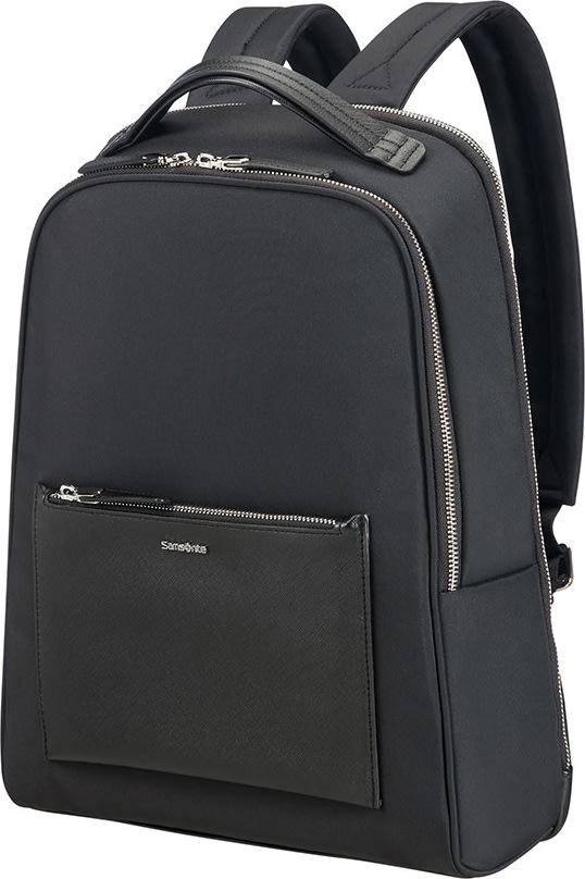 """Samsonite Zalia Backpack til 14.1"""" PC"""