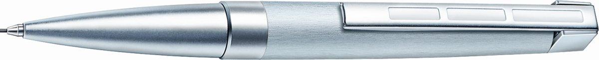 Staedtler Premium Metallum pencil 0,7
