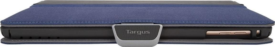 "Targus VersaVu cover til iPad Pro 10.5"""