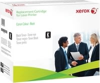 Xerox 006R03509 lasertoner sort, 10.700s