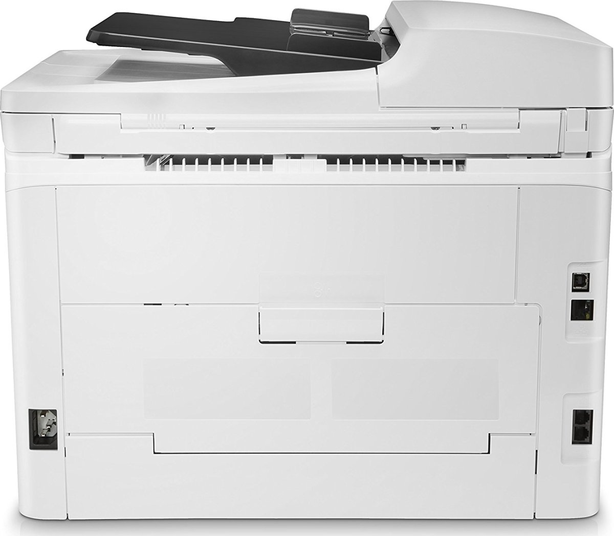 HP Color LaserJet Pro MFP M181fw