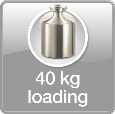 Beurer LS 06 Kuffertvægt