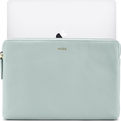 """dbramante1928 Paris 13"""" Case til MacBook Air, Mint"""