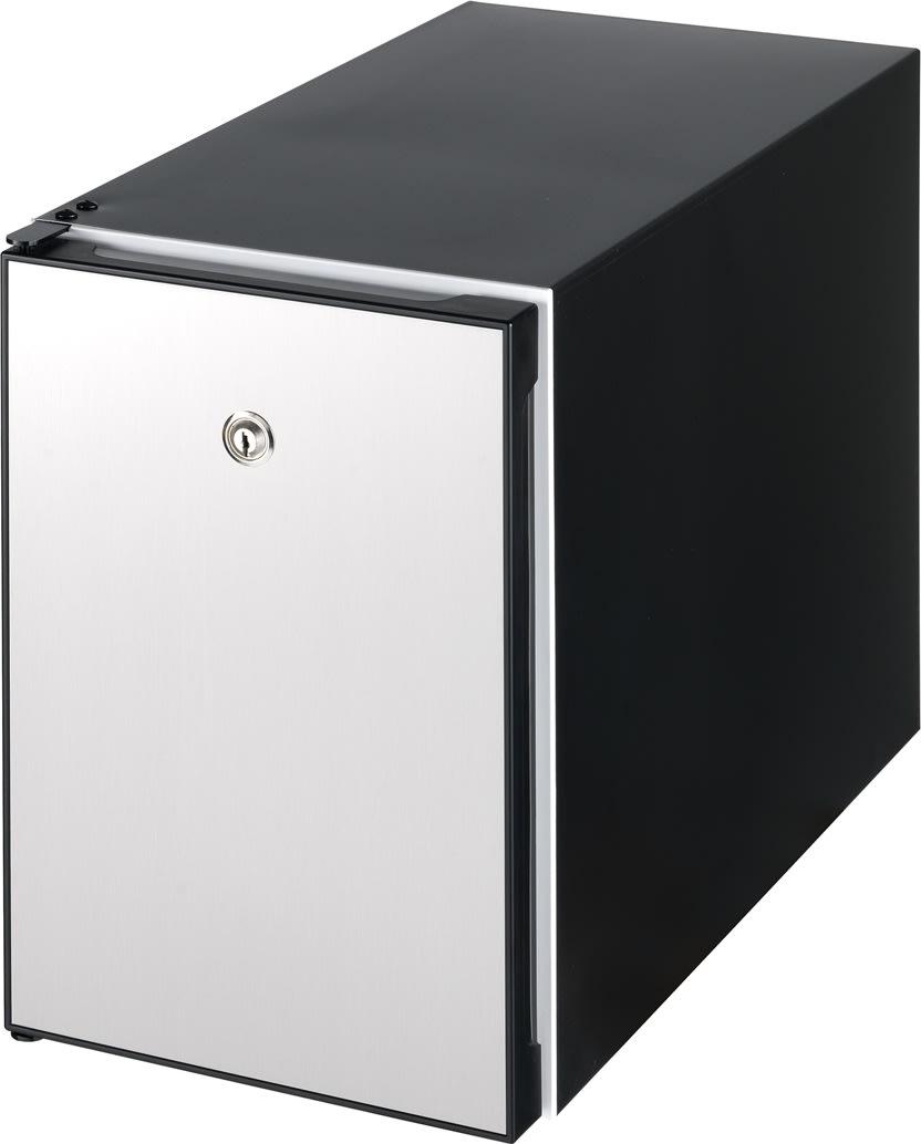 Lavazza BLUE LB2317 køleskab, 4 l