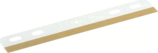 Durable A5 Selvklæbende arkiveringsstrips, 25 stk.