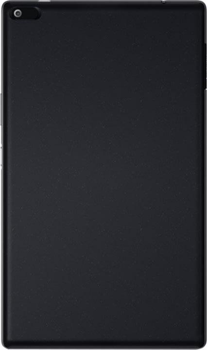 """Lenovo Tab 4 8"""", 4G, sort"""