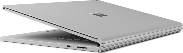 "Microsoft 15"" Surface Book 2 - i7, 16GB, 512GB"