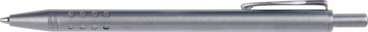 Mayland Mini pencil 0,7 mm, stål