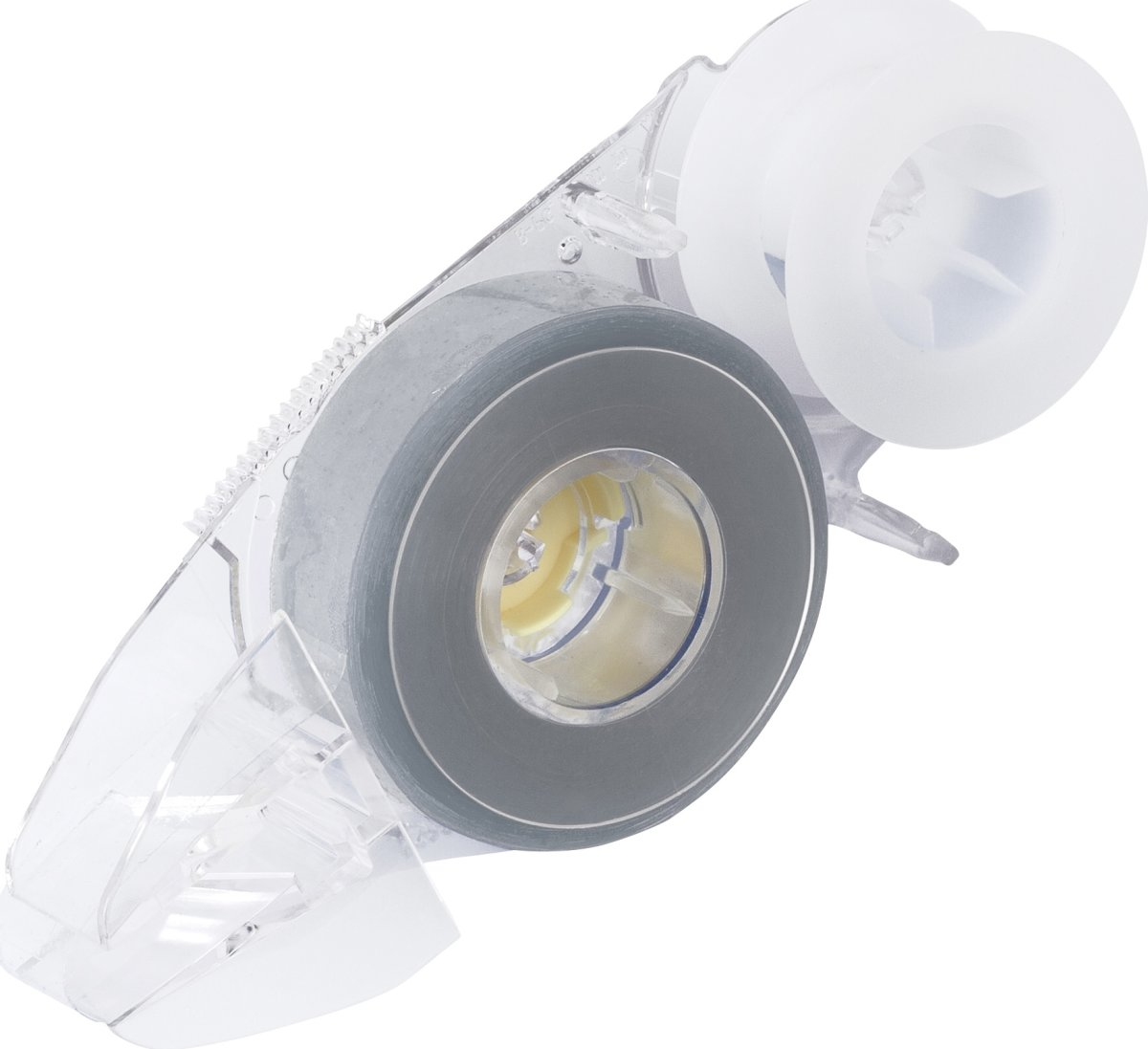 Tombow Maxi Power Limroller Refill