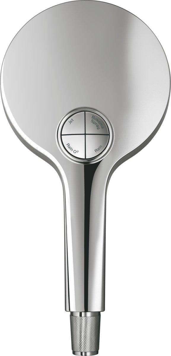 Grohe Power&Soul Cosmopolitan Håndbruser