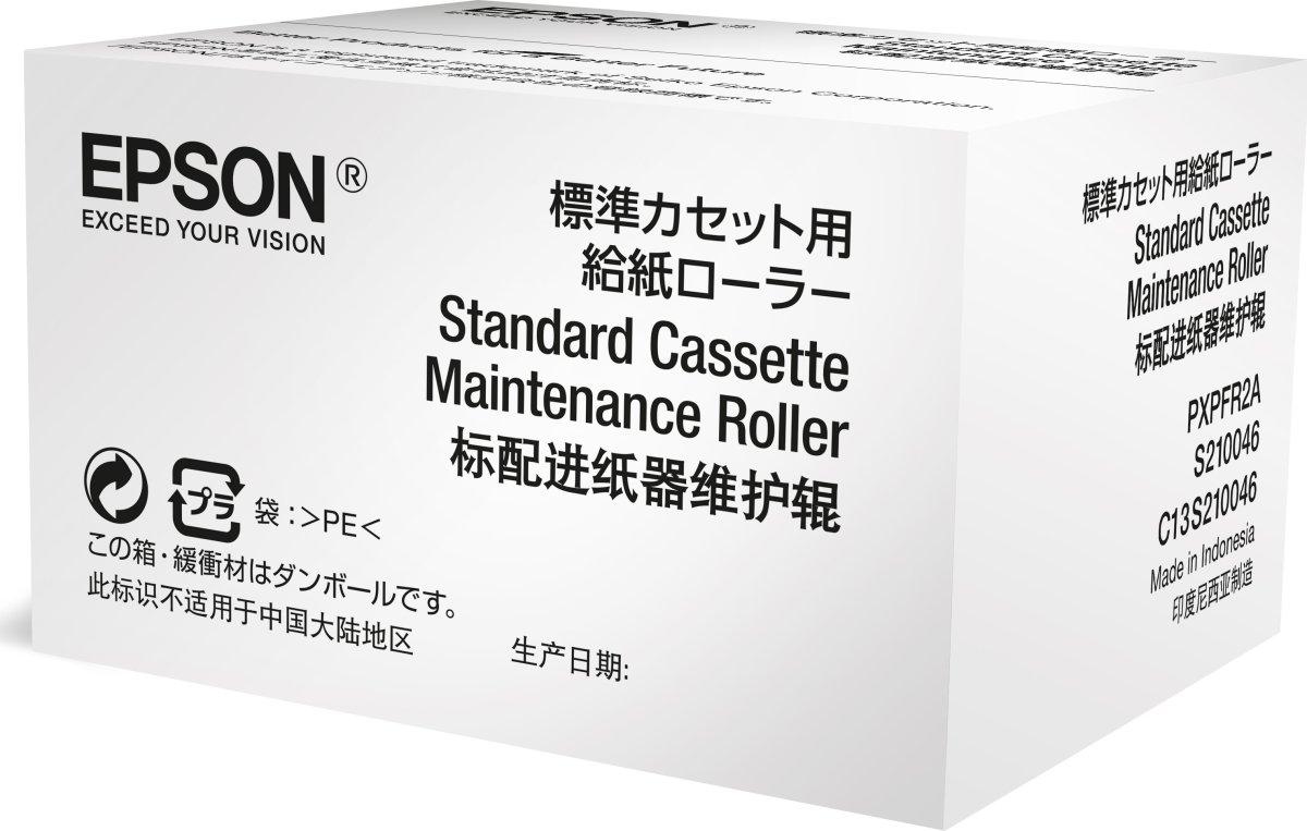 Epson WF-C8190/C8690 kassettevedligeholdelsesrulle