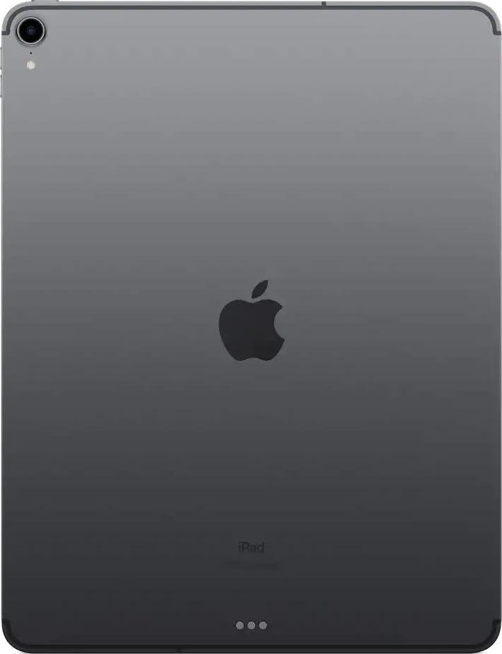 """Apple iPad Pro 12.9"""" Wifi, 1TB, Space Grey"""